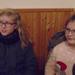 G?ncruszka Kar?csonya-k?z?s vacsora 2017/DSC06747
