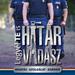 201609-Hatarvadasz plakat pl2