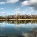 Tisza-tó Tiszafüred!