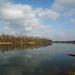 Tisza-tó Tiszafüred