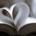 szeretek olvasni...