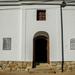 Templom ajtó