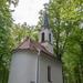 Szent Vid kápolna