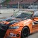 Album - WTCC 2012 Hungaroring