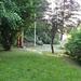 GePaRdLaCeE: Kis forrás - indafoto.hu