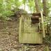 GePaRdLaCeE: P7200254 - indafoto.hu