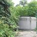 GePaRdLaCeE: P6080217 - indafoto.hu