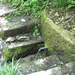 GePaRdLaCeE: P5190323 (Custom) - indafoto.hu
