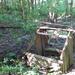 GePaRdLaCeE: P5190434 (Custom) - indafoto.hu