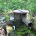 GePaRdLaCeE: P9120625 (Custom) - indafoto.hu