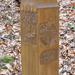 GePaRdLaCeE: DSC 8198 (Egyedi) - indafoto.hu