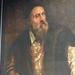Album - Tiziano szülőháza és városa