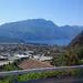 Album - Garda tó és környéke