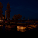 Hajnali csónakok