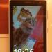 Album - Lumia 1020 screenshotok