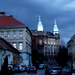 Újteleki városrész (Sopron)