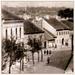 Régi soproni amatőr fotók és képeslapok
