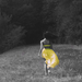 A sárga ruha...