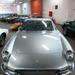 Iranian car museum, Karaj,July13,2010 096