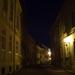 Esti utca