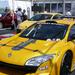 Album - Wolrd Series by Renault