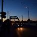 Belvárosi híd - Szeged