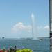 Album - Genf és hajózás a Genfi tavon