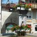 Album - Gruyares egy 16.századi hegyi falu ,ahol finom sajtok készülnek