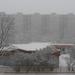Album - Esik a hó Kispesten