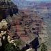 US 2011 Day13  040 South Kaibab Trail, Grand Canyon NP, AZ