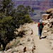US 2011 Day13  043 South Kaibab Trail, Grand Canyon NP, AZ