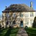 171125 002 Snowshill Manor, UK