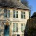 171125 003 Snowshill Manor, UK
