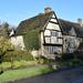 171128 030 Minster Lovell, UK