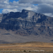 US 2010 Day28  130 Notch Peak, UT