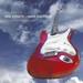 Dire Straits - 037 (lyrics.smashits.com)