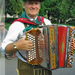 A mester mesteri hangszere