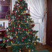 Gyűjtemény - Karácsonyfa