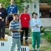 Album - Őszi csótó futás 2012 Szombathely