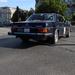 Mercedes-Benz 280 C Automatic