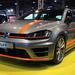 Volkswagen Golf VII R 5G