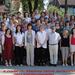 tantestuleti 2011.08.31 cimeres