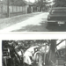 Nagymosás a Juranics utcában 1965