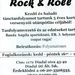 Banda Angéla - Rocki