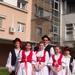 Fellépése a Magyar Gyulában (1)