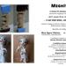Méry-Békési kiállítás 201701 001
