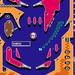 Album - NES - Rollerball