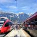 Album - Innsbruck