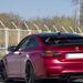 Z-Performance BMW M4