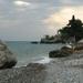 Görögörszág 080